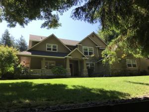 2085 Ardagh Court, Eureka, CA 95503