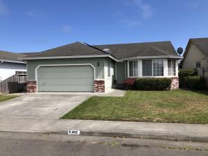 2305 Silverbrook Court, McKinleyville, CA 95519