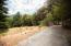 1510 Seeley Mcintosh Road, Willow Creek, CA 95573