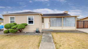 688 Willow Street, Eureka, CA 95503
