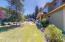 65 Osprey Lane, Cutten, CA 95503