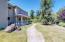 65 Osprey Lane, Eureka, CA 95503