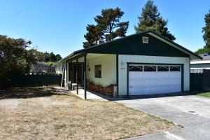 1740 Harrison Avenue, Eureka, CA 95501