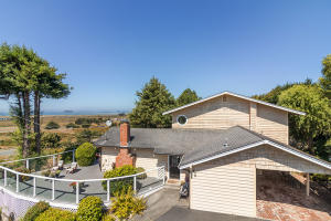 4359 Elk River Road, Eureka, CA 95503