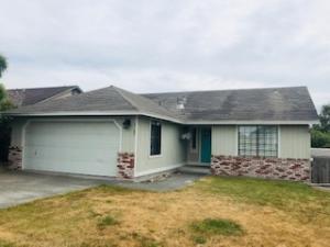 3105 Halfway Avenue, McKinleyville, CA 95519