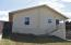 642 Third Street, Scotia, CA 95565