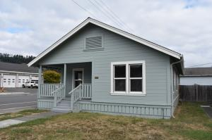 620 Second Street, Scotia, CA 95565