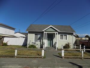 527 Spring Street, Fortuna, CA 95540