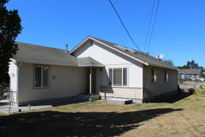 1800 Lime Avenue, McKinleyville, CA 95519