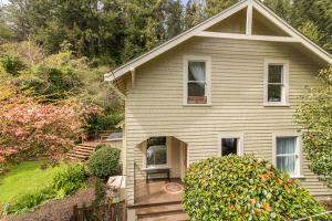 1218 Home Avenue, Fortuna, CA 95540
