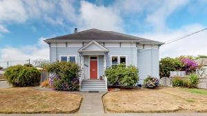 2860 A Street, Eureka, CA 95501