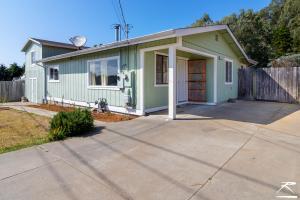 1401 Underwood Road, McKinleyville, CA 95519
