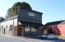 530 1/2 Hartman Avenue, Blue Lake, CA 95525