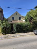 1020 E Street, Eureka, CA 95501