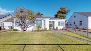 2505 Pine Street, Eureka, CA 95501