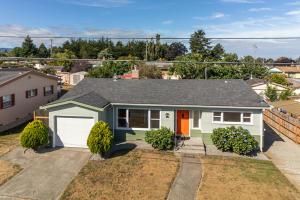 1702 Wood Street, Fortuna, CA 95540