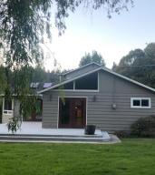 6400 Rohnerville Road, Hydesville, CA 95547