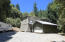 0 Hwy 299 299, Willow Creek, CA 95573