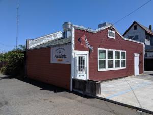 820 & 824 Summer & 312 W Washington Street, Eureka, CA 95503