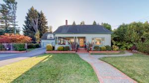 3932 Walnut Drive, Cutten, CA 95503
