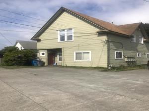 2133 Fairfield Street, Eureka, CA 95501