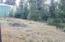0 Blue Spruce Drive, Humboldt Hill, CA 95503