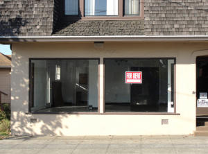 30 W Wabash Avenue, Eureka, CA 95501