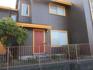 931 #15 Hill Street, Eureka, CA 95501