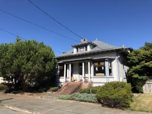 715 16th Street, Eureka, CA 95501