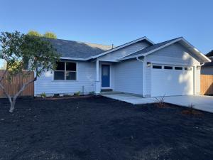 4471 Excelsior Road, Cutten, CA 95503