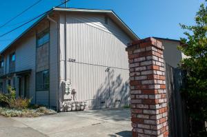 1319 Myrtle Avenue, Eureka, CA 95501