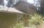 1315 Tucker Hill Road, Douglas City, CA 96024