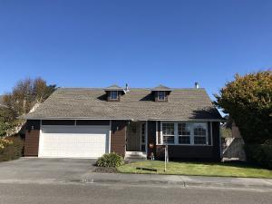 5365 Bay Pointe Court, Eureka, CA 95503