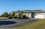 1370 Anderson Road, McKinleyville, CA 95519