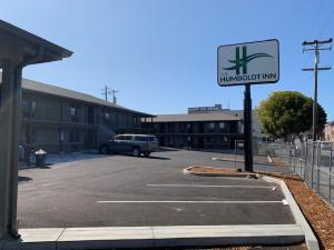 1140 4th Street, Eureka, CA 95501
