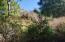 2700 Chezum Road, Blue Lake, CA 95525