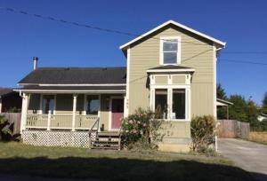 485 Spring Street, Fortuna, CA 95540