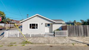 2101 Spring Street, Eureka, CA 95501