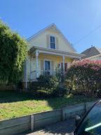 2125 Union Street, Eureka, CA 95501