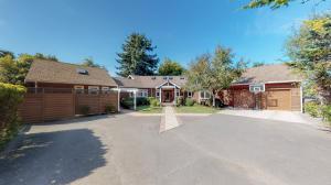 1527 Fern Drive, Cutten, CA 95503