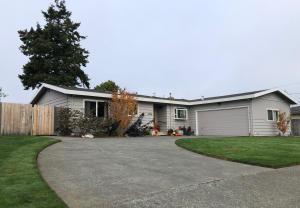 2336 Grace Avenue, McKinleyville, CA 95519