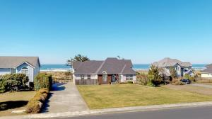 2608 Knox Cove Drive, McKinleyville, CA 95519