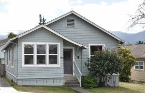 633 Second Street, Scotia, CA 95565