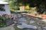 102 Fireway Lane, Willow Creek, CA 95573