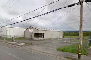 3720 Jacobs Avenue, Eureka, CA 95501
