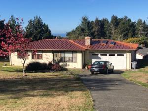 2387 Harbor View Road, Humboldt Hill, CA 95503
