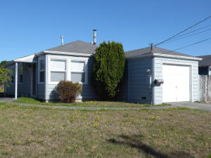 1121 Everding Street, Eureka, CA 95503