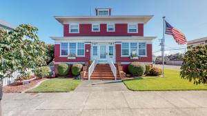 1337 I Street, Eureka, CA 95501