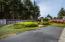 121 Roundhouse Creek Road, Trinidad, CA 95570