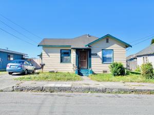 3320-3322 Pine Street, Eureka, CA 95503